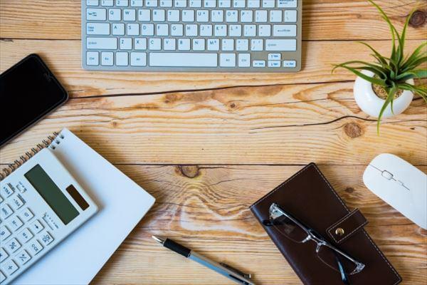 HTMLで最低限知っておくと良い情報|ブログアフィリエイト