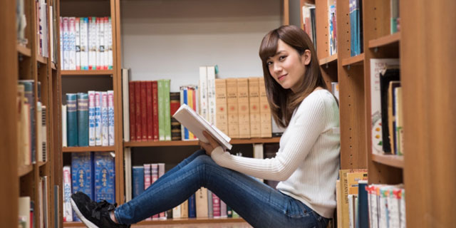 雑記ブログで稼ぐ記事は、4つのステップで伝えている
