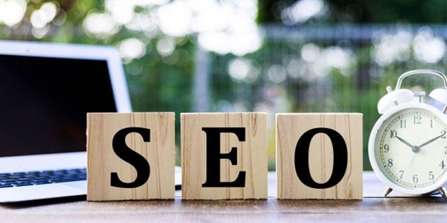 ブログでアクセスを集めるSEOで大事な2つのこと!