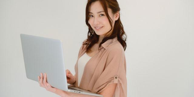 ブログ読点(とうてん)のおすすめの使い方